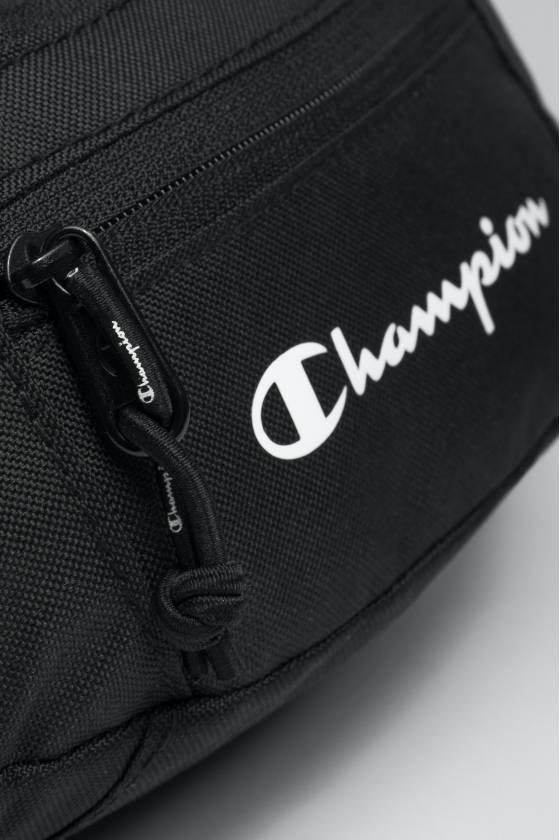 Riñonera Champion Legacy - Msdsport by Masdeporte