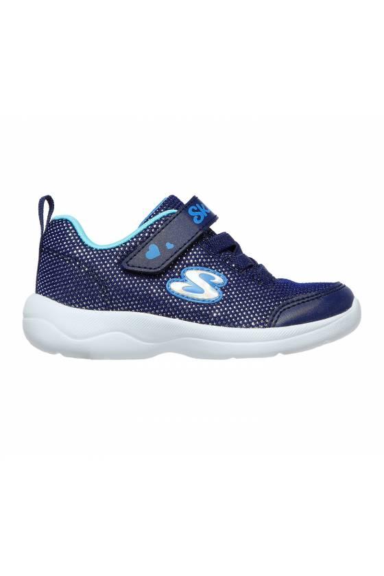 Zapatillas Skechers - Stepz 2.0 - easy peasy  - Msdsport by Masdeporte