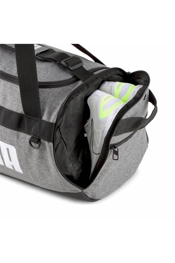Bolsa Puma Challenger Duffel Bag s