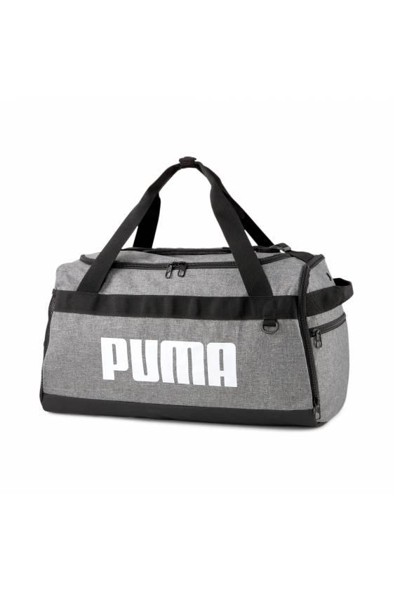 Bolsa Puma Challenger Duffel Bag s - Msdsport by Masdeporte