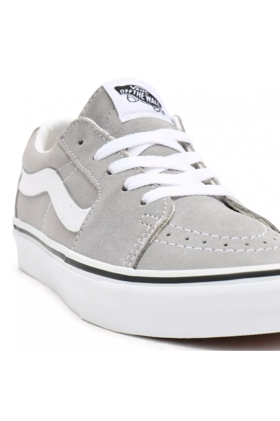 UA SK8-Low DRIZZLE/TR SP2021