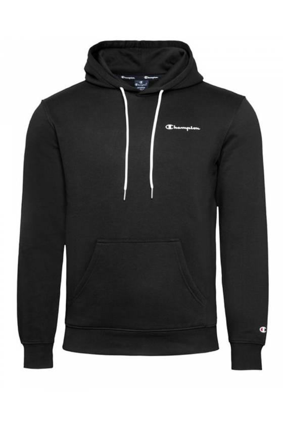 Hooded Sweatshirt NBK FA2021
