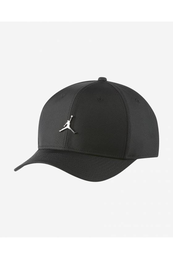 Gorra Nike Jordan Jumpman Classic99 Metal - msdsport - masdeporte