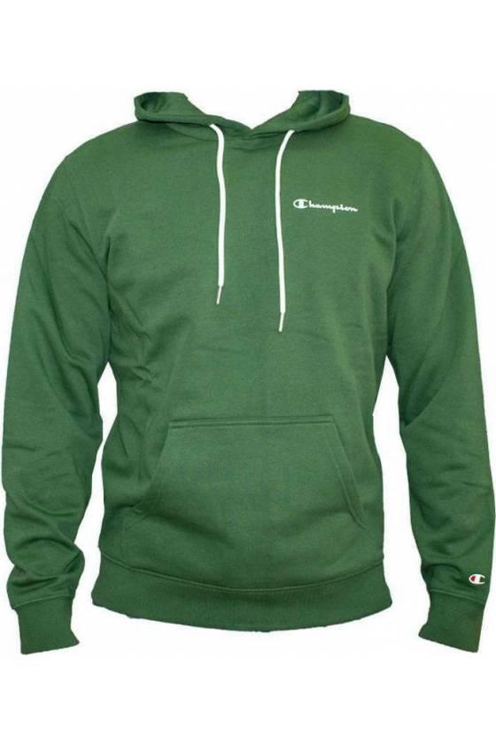 Hooded Sweatshirt HLG FA2021