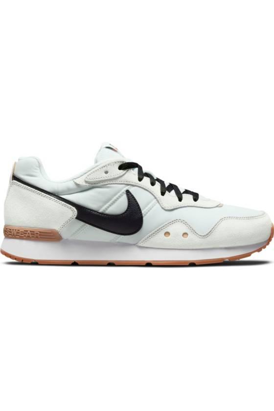 Nike Venture Runner WHITE...