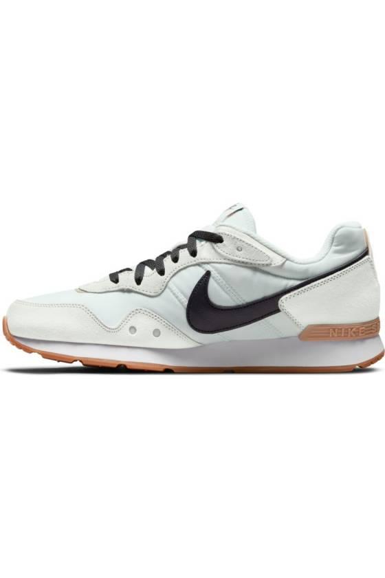Nike Venture Runner WHITE SP2021