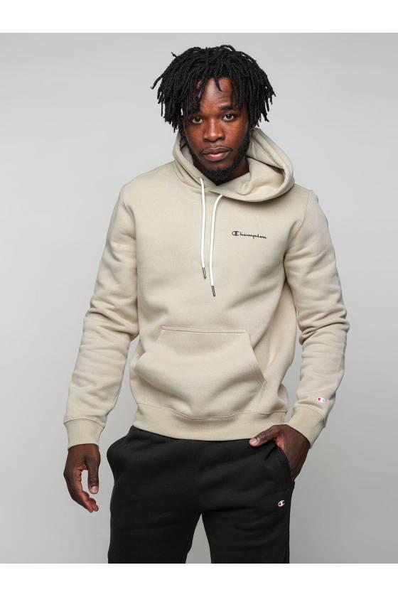 Hooded Sweatshirt OVC FA2021