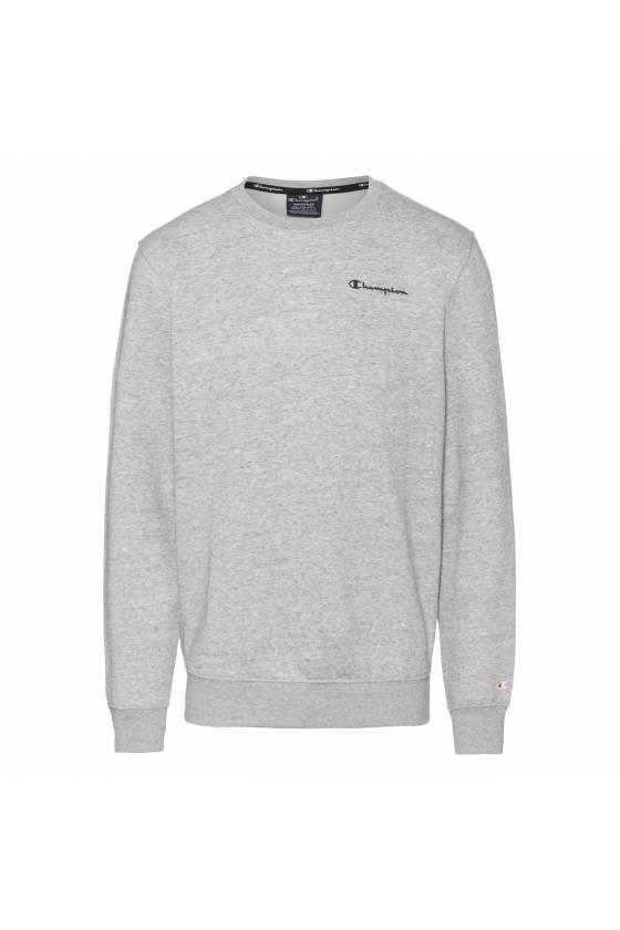 Crewneck Sweatshirt NOXM...