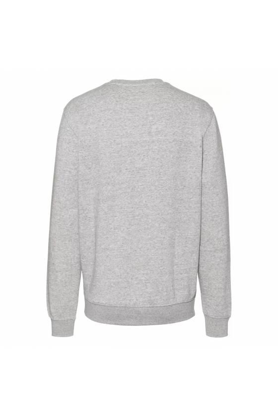 Sudadera Champion Sweatshirt Gris