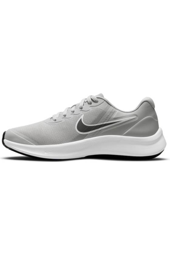Zapatillas para niños Nike Star Runner 3