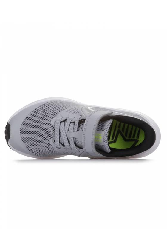 Nike Star Runner 2 BLACK OR G FA2021