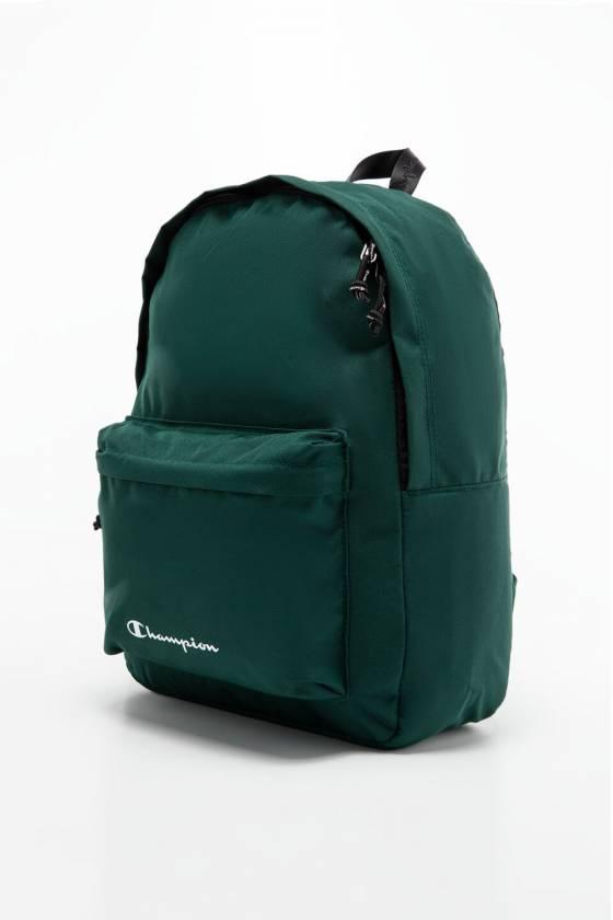 Backpack HLG/NBK FA2021