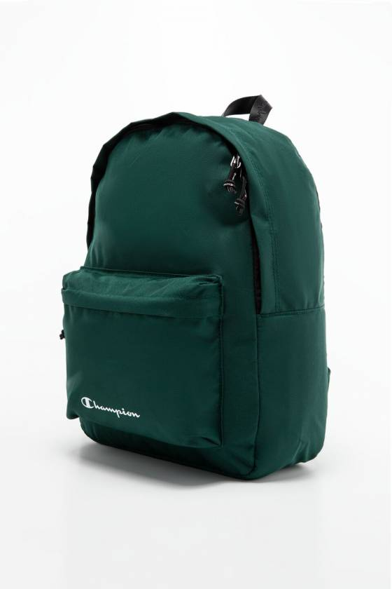 Mochila Champion Backpack 804797-GS502 - msdsport - masdeporte