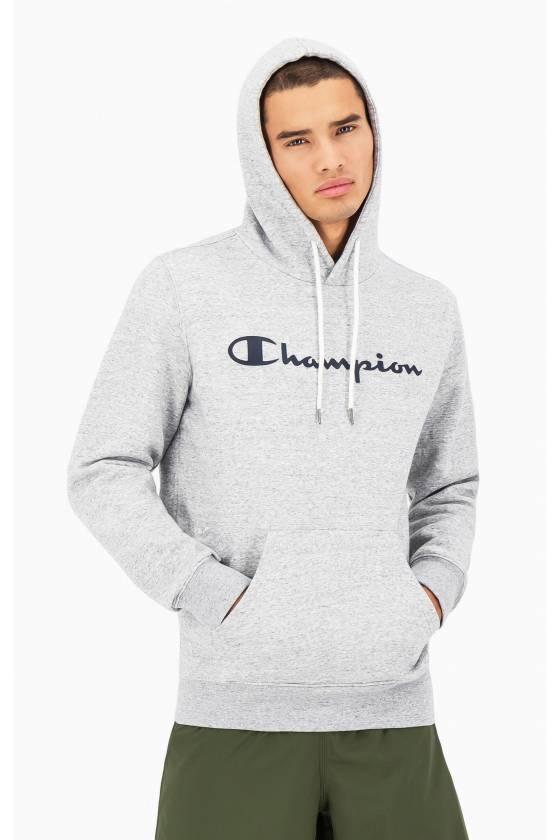 Sudadera Champions Sweatshirt - Msdsport by Masdeporte