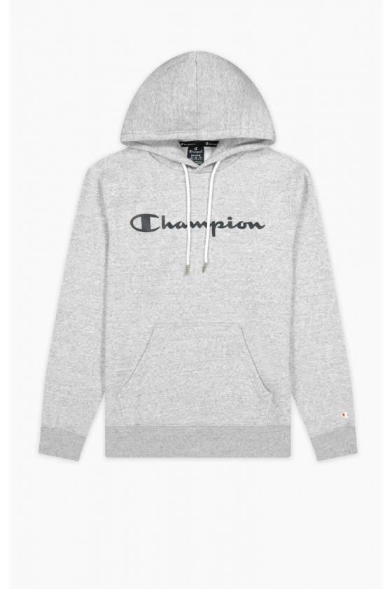 Hooded Sweatshirt NOXM FA2021