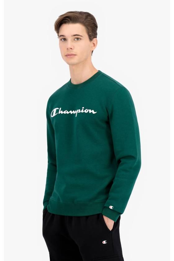 Crewneck Sweatshirt HLG FA2021