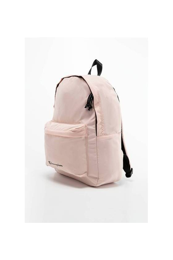 Backpack PKN/NBK FA2021