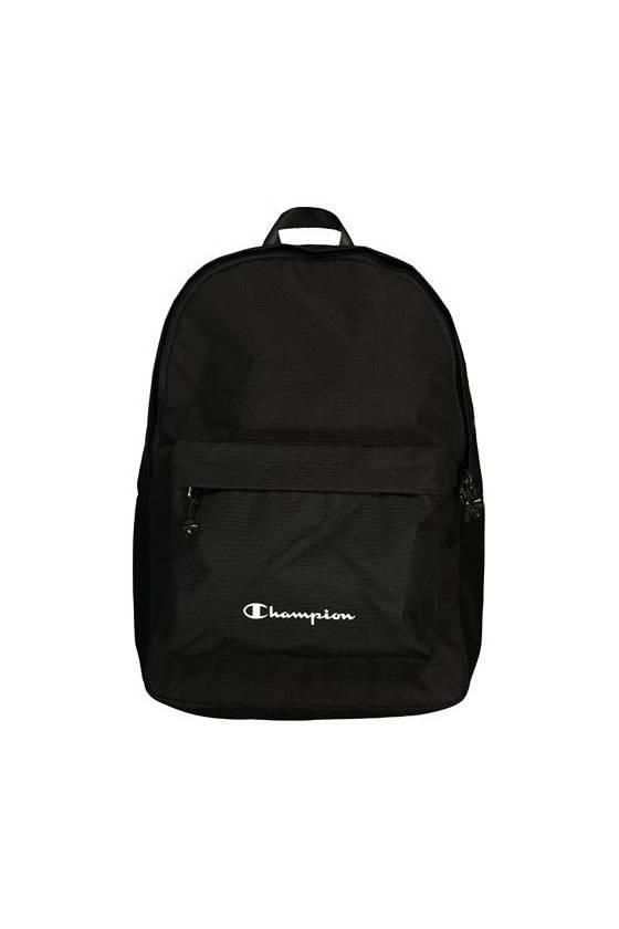 Mochila Champion Backpack 804797-KK001 - msdsport - masdeporte