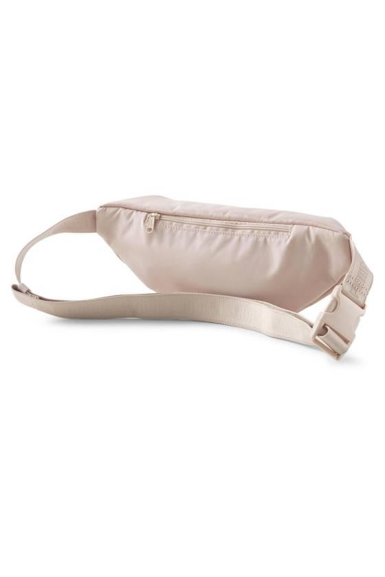 Core Up Waistbag Lotus FA2021
