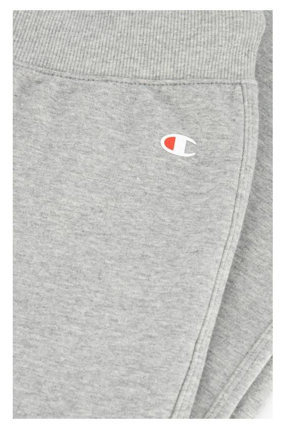 Rib Cuff Pants OXGM FA2021
