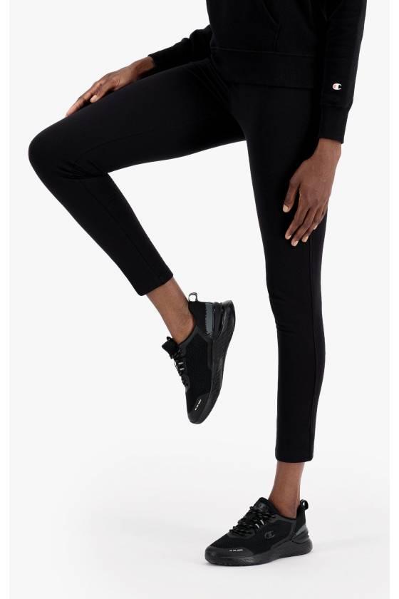 Leggings Champion Legacy - negros