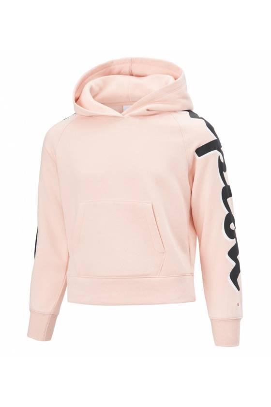 Hooded Sweatshirt PKN FA2021