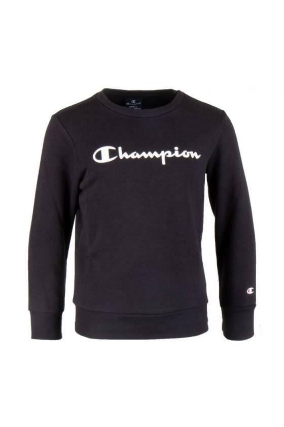 Crewneck Sweatshirt NBK FA2021