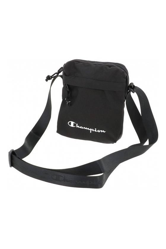 Medium Shoulder Bag NBK SP2021