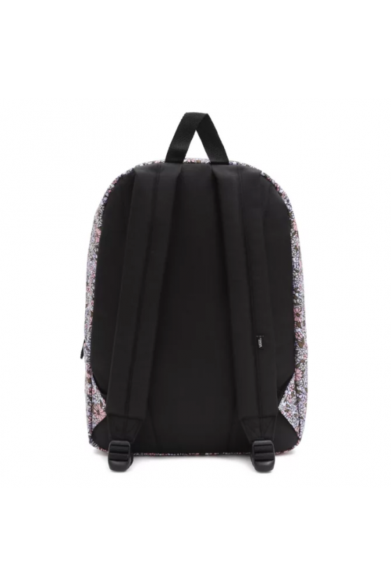 WM REALM BACKPACK FIELD FLOR FA2021