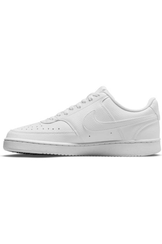 Nike Court Vision Low Bette WHITE FA2021