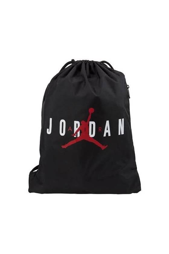 Bolsa Saco Jordan Hbr Gym...