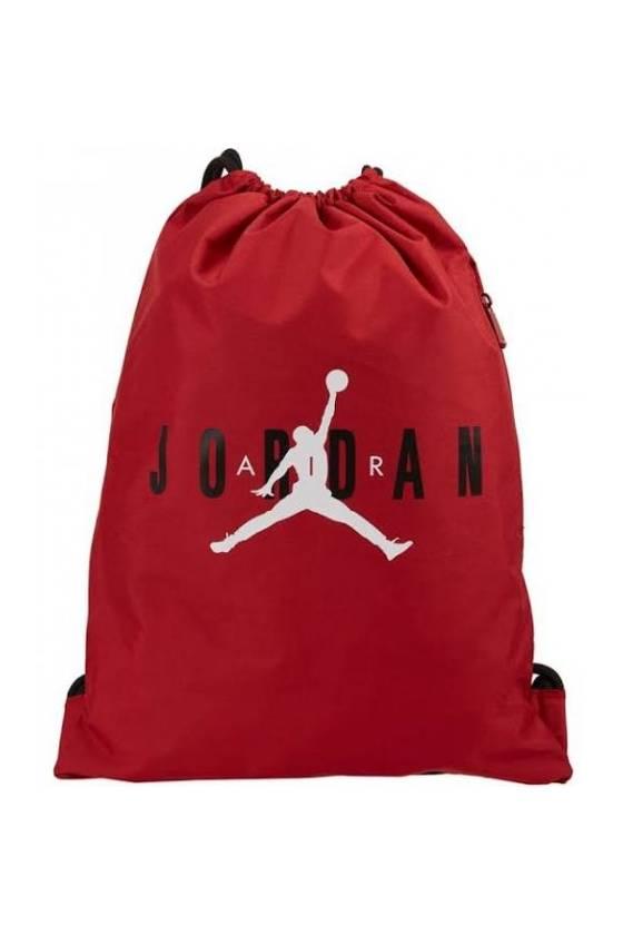 Bolsa Saco Jordan Hbrr Gym...