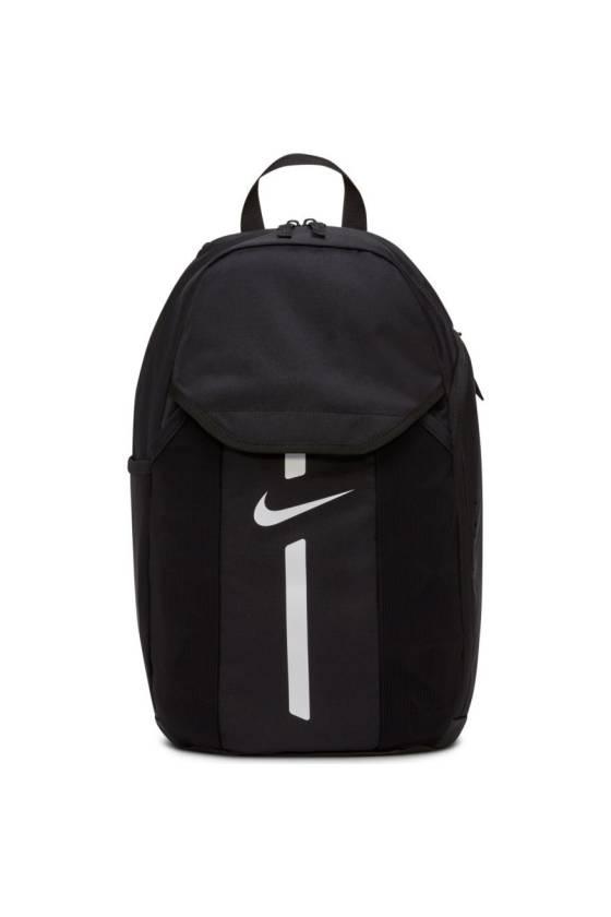 Mochila Nike Academy Team...
