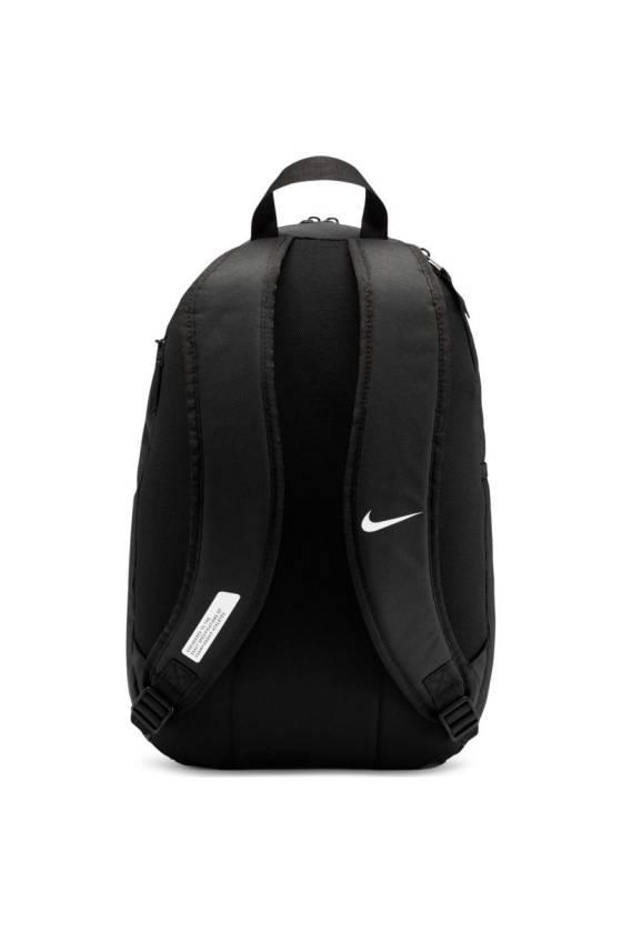 Mochila Nike Academy Team Soccer
