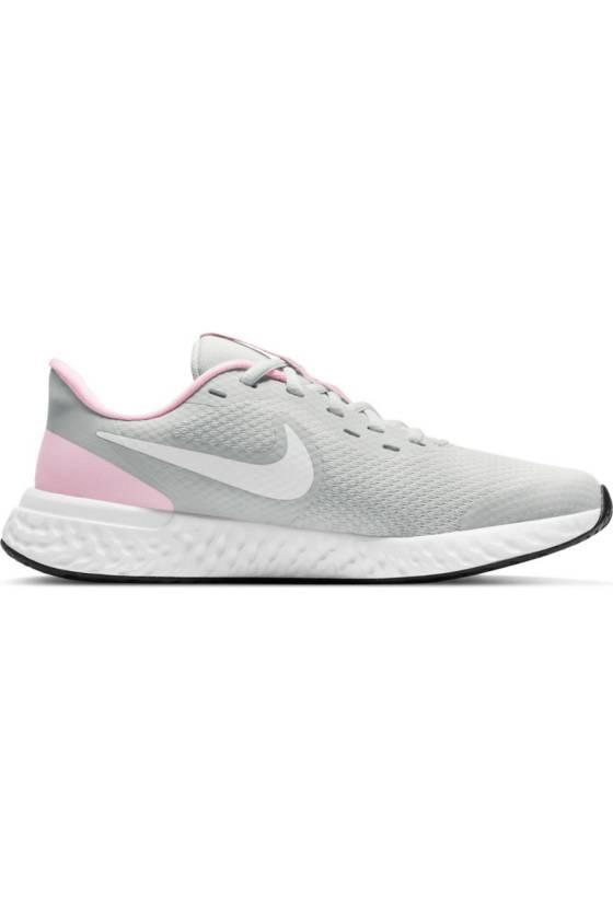 Zapatillas para niños Nike...