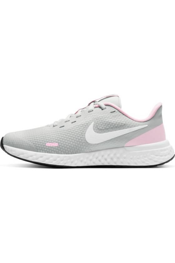 Zapatillas para niños Nike Revolution 5 Photon