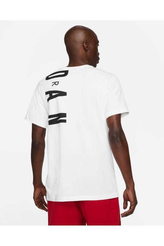 Camiseta para hombre Jordan Air Stretch