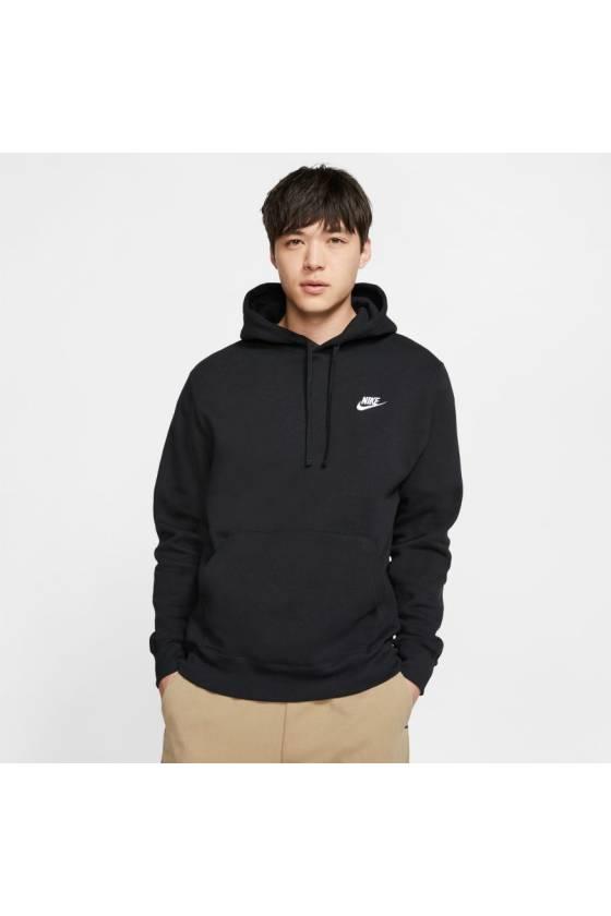 Nike Sportswear Club F BLACK OR G FA2021