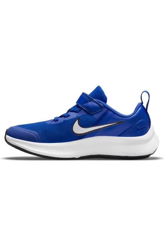 Zapatillas para niño Nike Star Runner 3