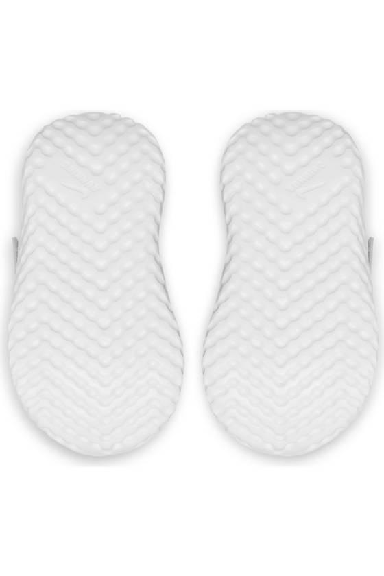 Zapatillas para Bebé Nike Revolution 5