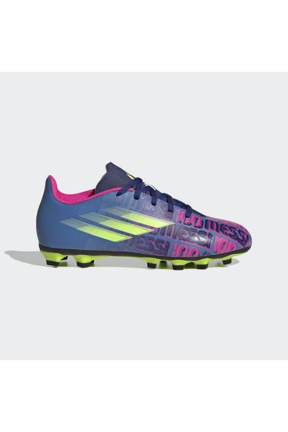 Botas fútbol Adidas X...