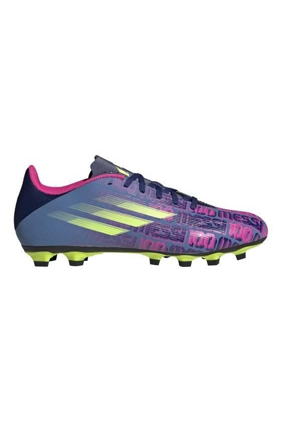 Botas de fútbol X SPEEDFLOW MESSI.4 para hombre FY6923 -msdsport