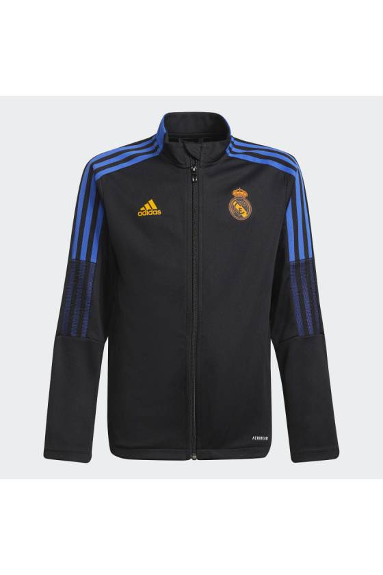 Chándal para niños Real Madrid Adidas
