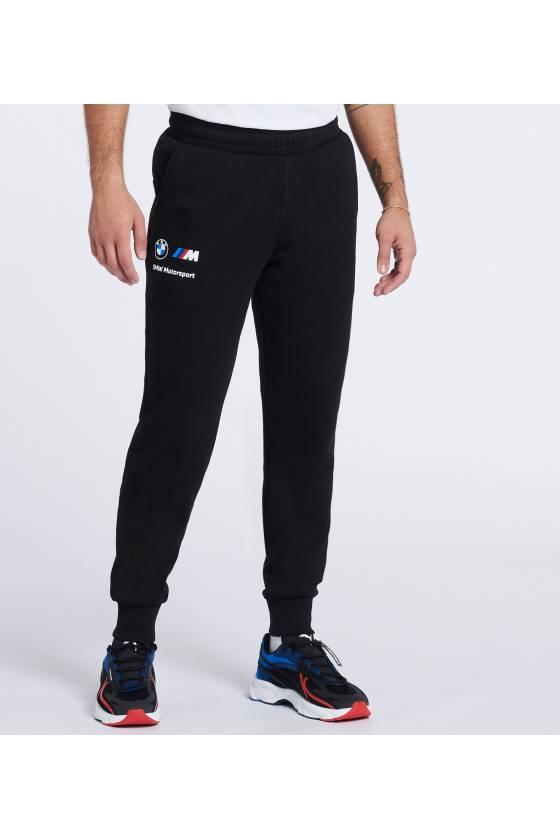 BMW MMS ESS Sweatpants Puma...