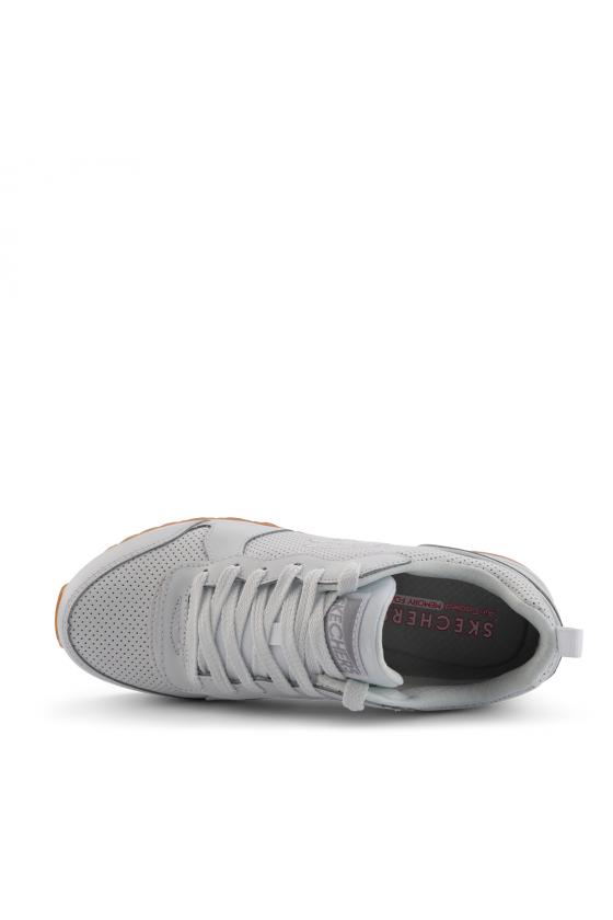 Zapatillas Skechers OG 85 - PORTHOLE mujer