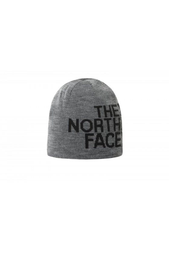 Gorro Reversible The North Face NF00AKNDGVD1 - msdsport