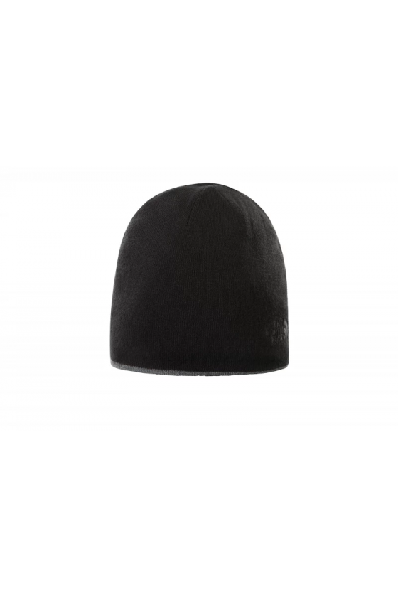 Gorro Reversible The North Face