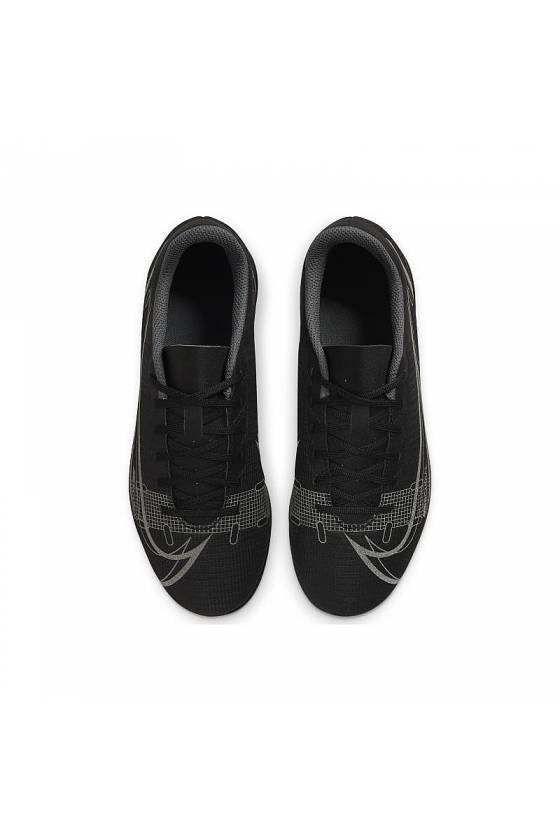 Botas de fútbol Nike Jr. Mercurial Vapor 14