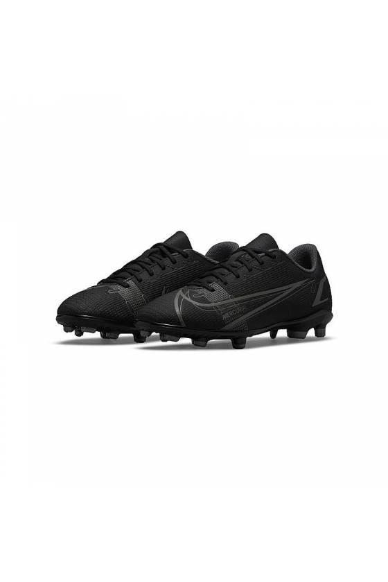 Nike Jr. Mercurial Vapor 1 FA2021