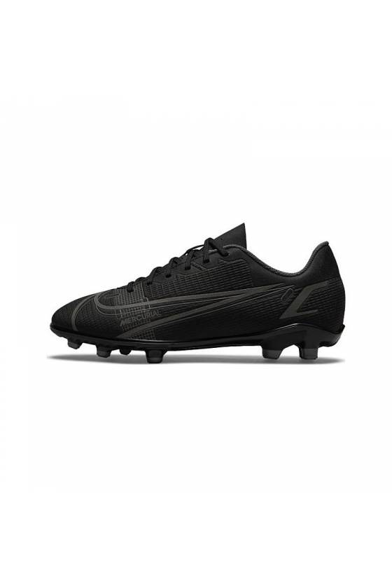 Botas de fútbol Nike Jr. Mercurial Vapor 14 - CV0823-004 - msdsport